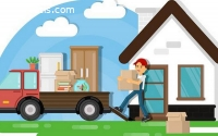 Packers and Movers in Delhi | Best Reloc
