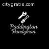 Paddington Handyman