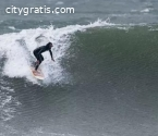 Paddle Boarding in Croyde | 01271 814300