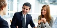 .. Payroll Outsourcing UK | 0208977355
