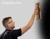 .. Plasterer in Canterbury | 07729858310