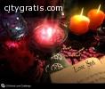 Powerful love spells +27730831757