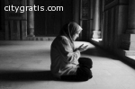 powerful Wazifa To attract Someone