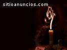 Psychic, Astrologer Herbalist Healer