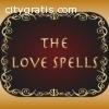 Psychic Healer / Love Spells CASTER