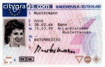 Quality  Drivers License, Passport