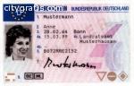 Quality  Drivers License, Passport