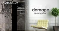 Quality Restoration Service