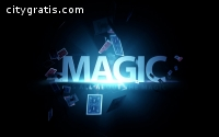 Real magic spells