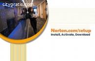Redeem Norton Activation Key