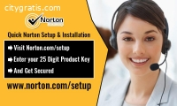 Reinstall Norton Antivirus Latest Versio