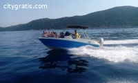 Renowned Firm for Private Boat Tours in