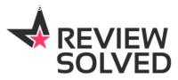 Reviewsolved-ltd