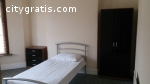 Room to rent bills included CARDIFF