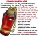 SANDAWANA OIL +27735990122