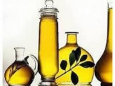 Sandawana Oil For Business Attraction