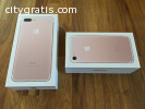 Selling Apple iPhone 7 Plus