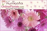 Send Flowers, Cake n Gifts to Salt Lake