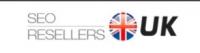 SEO Resellers UK - White Label SEO
