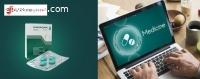 Shop Kamagra tablets online