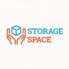 Storage Space Ltd.