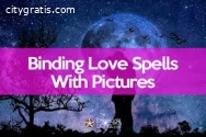 Strong Voodoo Spells For Lost Lover
