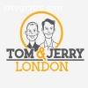 Tom and Jerry Ltd.