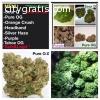 Top best quality legit 420 and P-Ki