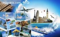TopTravel Agents in Noida | Best Tours T