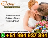UNIONES DE AMOR CON DOMINIO SEXUAL