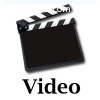 Use Online Video For Promoting Your