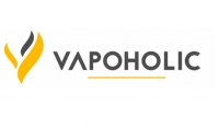 Vapoholic-buy 10ml e juice bottles