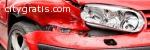 Vehicle Body Repairs Shop