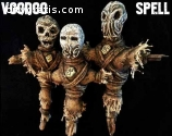 Voodoo Love Spells Using Hair+27-63-452-