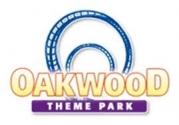 Wales Biggest Theme Park - Sea Dreams &