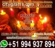 WApp +51994937894 Domina El Orgullo