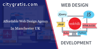 Web Design Bolton|Graphic Design|Digital