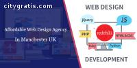 Web Design Bolton|Graphic Design|Digital