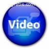 Web video/ Online Video for Promoti
