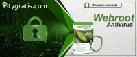 Webroot.com/safe || Download webroot wit