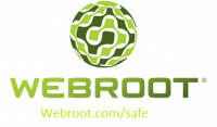 Webroot.com/safe | Enter Webroot Key Cod