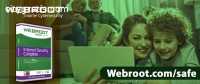 webroot.com/safe | Webroot Safe Antiviru