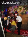 .. Wedding Photo Booth Hire in London