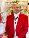 Wedding Toastmaster - The Role of a Wedd
