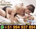 WhatsApp +51994937894 Alejamientos