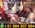WhatsApp +51994937894 AMARRES DOMIN