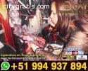 WhatsApp +51994937894 AMARRES SEXUA
