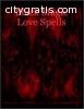 Witchcraft Spells +27780125164