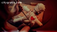 Witchcraft spells for love to bring back