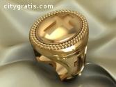 Zulaika Magical rings +27737053600